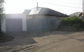 4-комнатный дом, 102 м², 8 сот., Треугольник за 14 млн 〒 в Семее