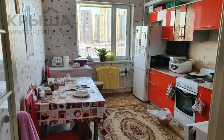 2-комнатная квартира, 60 м², 4/10 этаж, Приканальная 31 за 17.3 млн 〒 в Караганде, Казыбек би р-н