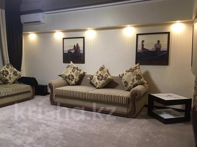 1-комнатная квартира, 41 м², 5/5 этаж, Назарбаева 311 — Хаджимукана за 25 млн 〒 в Алматы, Медеуский р-н
