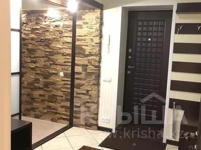 1-комнатная квартира, 41 м², 5/5 этаж, Назарбаева 311 — Хаджимукана за 25 млн 〒 в Алматы, Медеуский р-н — фото 9