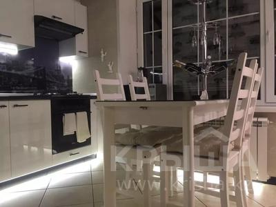1-комнатная квартира, 41 м², 5/5 этаж, Назарбаева 311 — Хаджимукана за 25 млн 〒 в Алматы, Медеуский р-н — фото 6