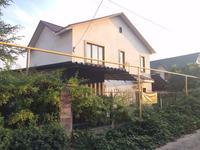 5-комнатный дом, 140 м², 6 сот., 8 за 35 млн 〒 в Жана куате