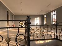 Магазин площадью 450 м²