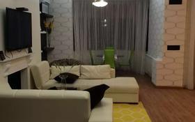 4-комнатная квартира, 140 м², 10/14 этаж помесячно, 17-й мкр 7 за 450 000 〒 в Актау, 17-й мкр
