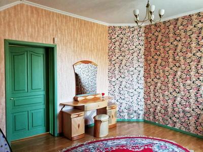 4-комнатный дом помесячно, 250 м², 12 сот., Арычная улица 24 за 750 000 〒 в Алматы, Ауэзовский р-н — фото 17