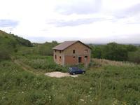 7-комнатный дом, 280 м², 10 сот.