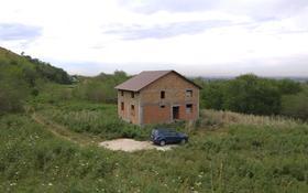 7-комнатный дом, 280 м², 10 сот., Жыбек жолы — Абая за 12 млн 〒 в Бельбулаке (Мичурино)