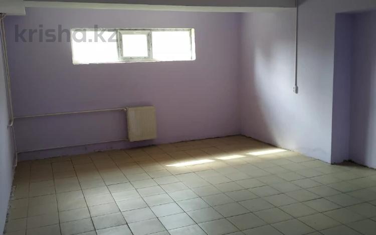 Помещение площадью 155 м², Мкр Самал за 390 000 〒 в Нур-Султане (Астана), Сарыарка р-н