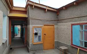 4-комнатный дом, 90 м², 4.13 сот., 112 квартал за 13.5 млн 〒 в Шымкенте, Абайский р-н