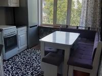 2-комнатная квартира, 54 м², 4/5 этаж, Юность 43 за 12.5 млн 〒 в Семее