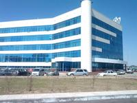 Здание, площадью 7892.9 м²