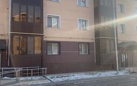 2-комнатная квартира, 55 м², 3/3 этаж, улица Кокшетау 3 — Сырым батыр за 21.4 млн 〒 в Шымкенте, Каратауский р-н