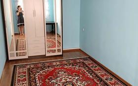 3-комнатный дом помесячно, 110 м², пгт Балыкши, Балыкши 9/2 за 100 000 〒 в Атырау, пгт Балыкши
