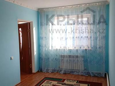 3-комнатный дом помесячно, 110 м², пгт Балыкши, Балыкши 9/2 за 100 000 〒 в Атырау, пгт Балыкши — фото 2