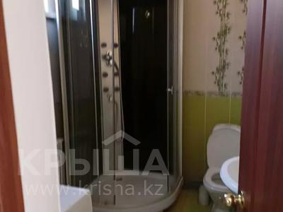 3-комнатный дом помесячно, 110 м², пгт Балыкши, Балыкши 9/2 за 100 000 〒 в Атырау, пгт Балыкши — фото 4