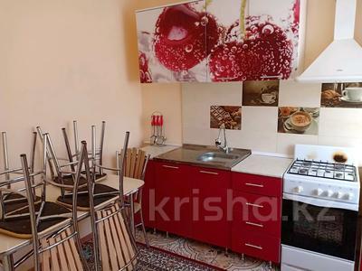 3-комнатный дом помесячно, 110 м², пгт Балыкши, Балыкши 9/2 за 100 000 〒 в Атырау, пгт Балыкши — фото 5