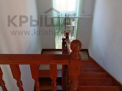 3-комнатный дом помесячно, 110 м², пгт Балыкши, Балыкши 9/2 за 100 000 〒 в Атырау, пгт Балыкши — фото 6