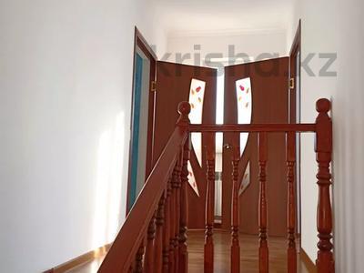 3-комнатный дом помесячно, 110 м², пгт Балыкши, Балыкши 9/2 за 100 000 〒 в Атырау, пгт Балыкши — фото 8