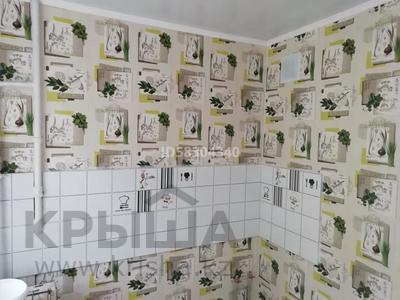 3-комнатная квартира, 60 м², 1/4 этаж помесячно, мкр №4 4 — Абая-Правда за 220 000 〒 в Алматы, Ауэзовский р-н — фото 2