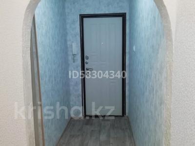 3-комнатная квартира, 60 м², 1/4 этаж помесячно, мкр №4 4 — Абая-Правда за 220 000 〒 в Алматы, Ауэзовский р-н — фото 5