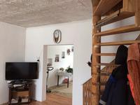 6-комнатный дом, 230 м², 8 сот.
