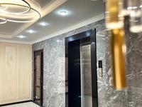 3-комнатная квартира, 85 м², 8/9 этаж, Карбышева 43/3 — Челябинская за 25 млн 〒 в Костанае