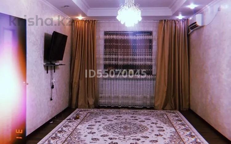 4-комнатный дом, 113.5 м², Сергазы Толепов за 24 млн 〒 в Атырау