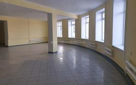 Здание, площадью 1600 м², 6 мкр за 200 млн 〒 в Темиртау