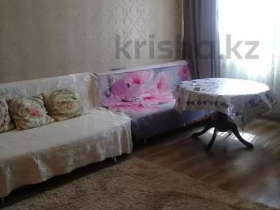 2-комнатная квартира, 43 м², 4/6 этаж, Байсеитова 10 — Дулатова за 12.5 млн 〒 в Нур-Султане (Астана), Сарыаркинский р-н — фото 2