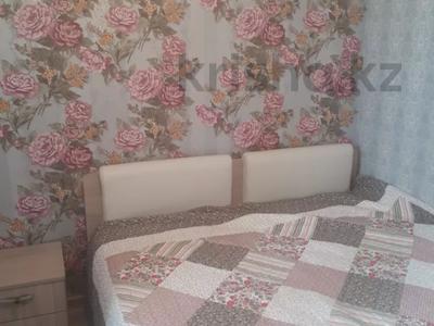 2-комнатная квартира, 43 м², 4/6 этаж, Байсеитова 10 — Дулатова за 12.5 млн 〒 в Нур-Султане (Астана), Сарыаркинский р-н — фото 3