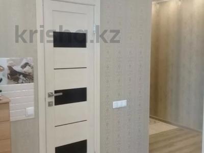 2-комнатная квартира, 43 м², 4/6 этаж, Байсеитова 10 — Дулатова за 12.5 млн 〒 в Нур-Султане (Астана), Сарыаркинский р-н — фото 4