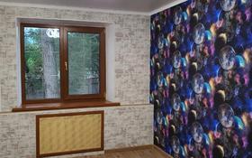 3-комнатная квартира, 61 м², 2/3 этаж, Райымбека (Ташкентская) — Полежаева за 25 млн 〒 в Алматы, Алмалинский р-н