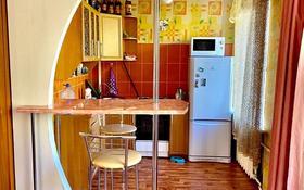1-комнатная квартира, 30.5 м², 2/3 этаж, Бухар Жырау 35 — Лободы за 11.3 млн 〒 в Караганде, Казыбек би р-н
