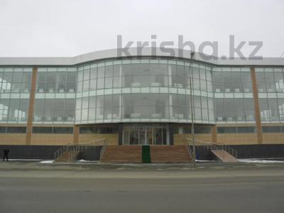Торгово-развлекательный и бизнес центр - действующий бизнес за ~ 1.5 млрд 〒 в Атырау, Авангард-2