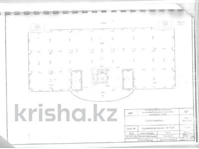 Торгово-развлекательный и бизнес центр - действующий бизнес за ~ 1.5 млрд 〒 в Атырау, Авангард-2 — фото 10
