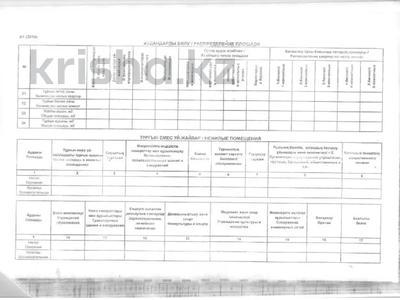 Торгово-развлекательный и бизнес центр - действующий бизнес за ~ 1.5 млрд 〒 в Атырау, Авангард-2 — фото 15