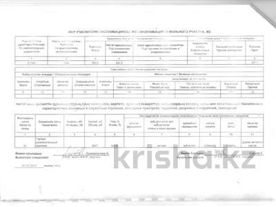 Торгово-развлекательный и бизнес центр - действующий бизнес за ~ 1.5 млрд 〒 в Атырау, Авангард-2 — фото 17