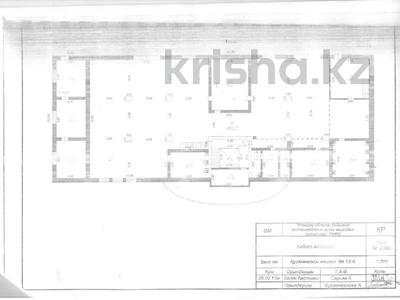 Торгово-развлекательный и бизнес центр - действующий бизнес за ~ 1.5 млрд 〒 в Атырау, Авангард-2 — фото 19