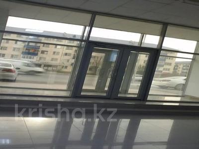 Торгово-развлекательный и бизнес центр - действующий бизнес за ~ 1.5 млрд 〒 в Атырау, Авангард-2 — фото 2