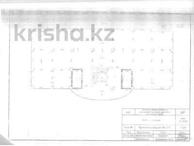 Торгово-развлекательный и бизнес центр - действующий бизнес за ~ 1.5 млрд 〒 в Атырау, Авангард-2 — фото 20