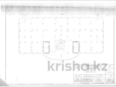 Торгово-развлекательный и бизнес центр - действующий бизнес за ~ 1.5 млрд 〒 в Атырау, Авангард-2 — фото 21