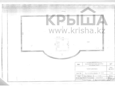 Торгово-развлекательный и бизнес центр - действующий бизнес за ~ 1.5 млрд 〒 в Атырау, Авангард-2 — фото 23