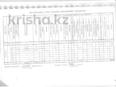 Торгово-развлекательный и бизнес центр - действующий бизнес за ~ 1.5 млрд 〒 в Атырау, Авангард-2 — фото 26