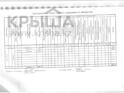Торгово-развлекательный и бизнес центр - действующий бизнес за ~ 1.5 млрд 〒 в Атырау, Авангард-2 — фото 27