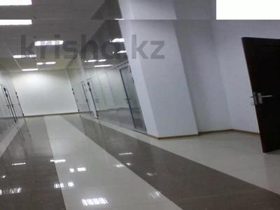 Торгово-развлекательный и бизнес центр - действующий бизнес за ~ 1.5 млрд 〒 в Атырау, Авангард-2 — фото 4