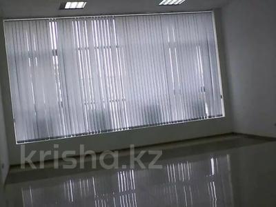 Торгово-развлекательный и бизнес центр - действующий бизнес за ~ 1.5 млрд 〒 в Атырау, Авангард-2 — фото 5