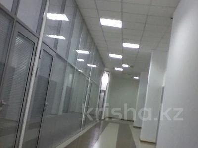 Торгово-развлекательный и бизнес центр - действующий бизнес за ~ 1.5 млрд 〒 в Атырау, Авангард-2 — фото 6