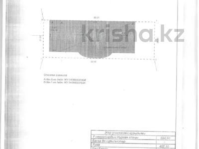 Торгово-развлекательный и бизнес центр - действующий бизнес за ~ 1.5 млрд 〒 в Атырау, Авангард-2 — фото 8