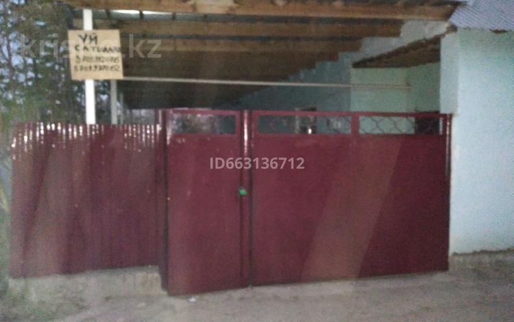 5-комнатный дом, 100 м², Мырзабеков 5/2 за 6.5 млн 〒 в Асыкате