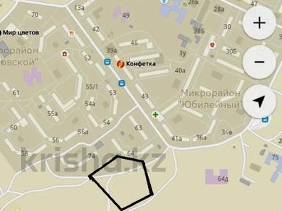 Участок 1.7 га, Микрорайон Боровской за 120 млн 〒 в Кокшетау — фото 4